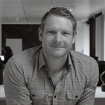 LCR Angel Network members invest in Liverpool-based LUME